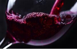 Få iltet din vin - stort udvalg i vintilbehør hos Wineman.dk